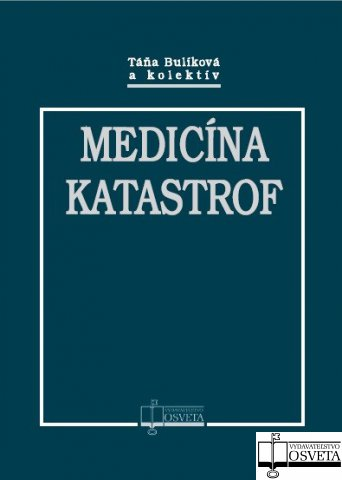medicina-katastrof