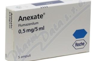 Anexate