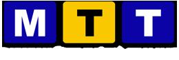 mtt-logo2